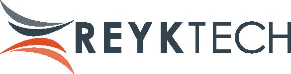 Reytech logo